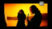 Lacuna Coil - Enjoy The Silence ( Depeche Mode cover) (bg subs)
