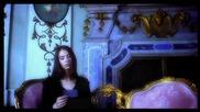 Hq* Him - The Sacrament *текст и превод*