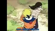 Amv Naruto