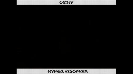 Counter-Strike Vichy - Hyper Insomnia