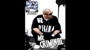 Mr.criminal - Thats How We Do It
