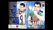 Kadir Nukic - Pjesma majci
