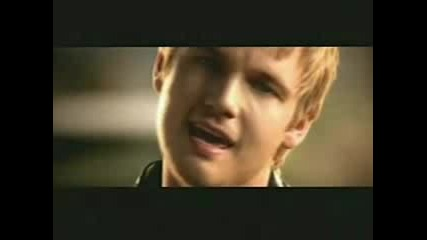 Backstreet Boys  -  Incomplete