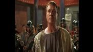 Амазонки и Гладиатори / Amazons and Gladiators - 11 част