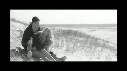 Michael Bolton - Said I Loved You [dear John]