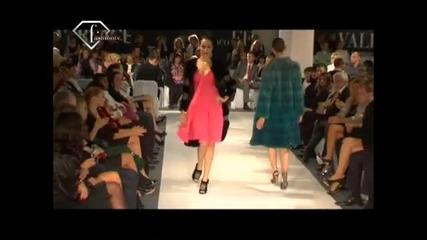 fashiontv Ftv.com - Valentino Cns