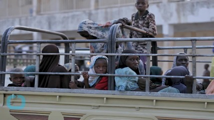 Nigerian Military Says to Investigate Amnesty Killing Allegations