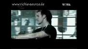 Us5 - Rhythm Of Life (Video Clip)