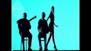 Carlos Saura - Tango (1998) Четвърта Част *HQ*