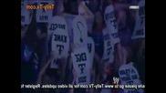 Wrestlemania 27 Triple H vs Undertaker No Holds Barred Part 5/5 (hq)