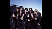 Scorpions-send Me An Angel