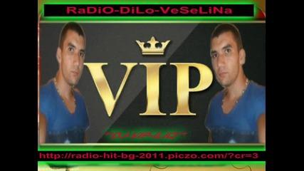 Boni-lubovna-magistrala--remix Dj-vip-iliq 2012