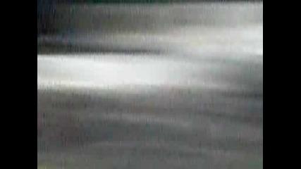 01 - 07 - 2009 Бургас