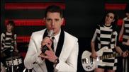 Превод! / Michael Buble - To Love Somebody (музикално видео)