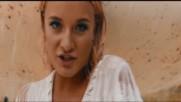 Libbi - Crayzee / Official Video