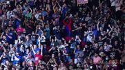 Go behind the scenes of Finn Bálor's SmackDown return: July 23, 2021