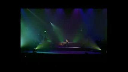 Lara Fabian - Parce que tu pars - Превод