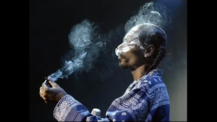 Snoop Dogg - House Shoes