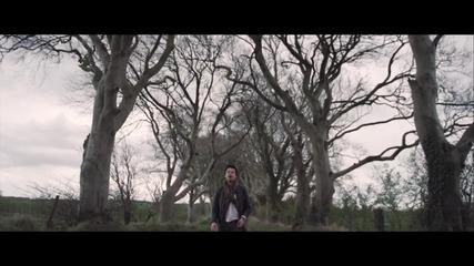 Brice Conrad - Songe (clip officiel H D)