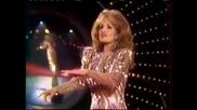 Dalida - Pour Te Dire Je Taime 1984