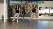 Zumba Dance Bailando Enruque Iglesias Woerden Nederland Harmelen Ft Miss You Dj Dance Floor Bass