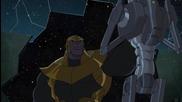 Avengers Assemble - 2x02 - Thanos Rising