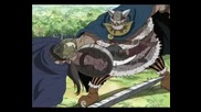One Piece Епизод 73 bg sub