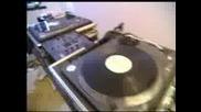 Mtv Cribs - Redman