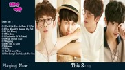 2am - Collection 2014