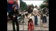 Bergendy - Hadd fozzek ma magamnak! - 1976