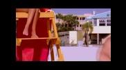 Много Смешна Реклама На Wrestlemania24