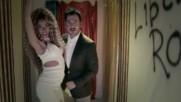 Nikos Romanos - Tora Ponane Treis Kardies - Me Kais - Official Video Clip 4k