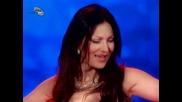 Ceca - Beograd - Novogodisnji show - (TV Rts 2006)