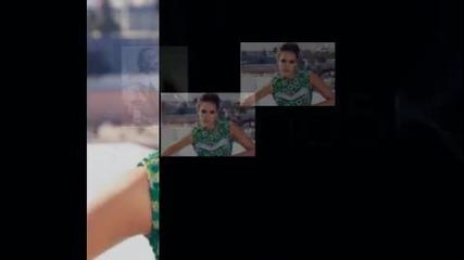 Jessica Alba ~ fan videoo ;p