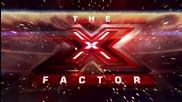 Момичето което разплака цяла публика ! Божествен глас .. Ella Henderson The X Factor Uk 2012