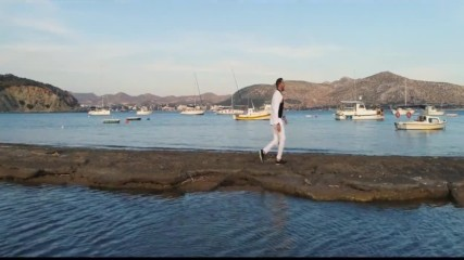 Ilias Vretos - Oute Mera Makria Sou (official Videoclip)