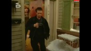 Married with children s11e16