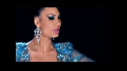 Zajmina ft. Blero - Vec ti (official Video) Само ти