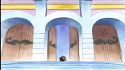 One Piece - 117 [bg Sub]