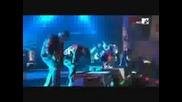 Slipknot Rock am Ring Live - Surfacing 2009 [hq]