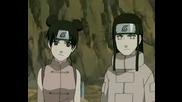 Naruto 153 [bg Subs]