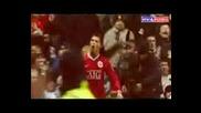 Cristiano Ronaldo.. Bang Bang