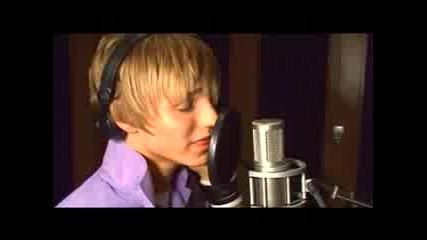 Richie - Us5 - Best Friend