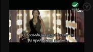 Marwan Khoury Feat Carole Samaha - Ya rab - Превод