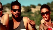Chris Largo feat. Orry Jackson - Keep on Rockin (official Video)