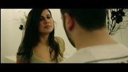 Pantelis Pantelidis - Paramithiazomai ( New Official Video Clip 2013 ) Hd