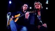 Noah Oldfield & Anita Hegerland - Innocent