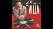 Клаудио Вила - Струните на моята китара (1957)