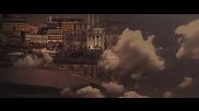 • 2o1о • Grey ft. A- Sen & N` Pans - Сезон молчания