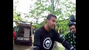 Downhill biking team /сопот/ Joro Dh